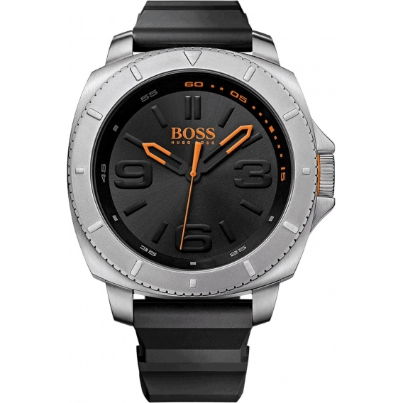 Hugo Boss ur HBK53105