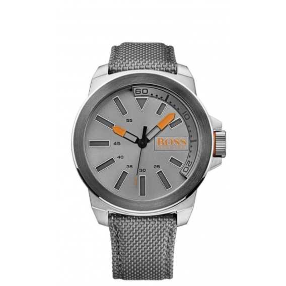 Hugo Boss ur HBK93115