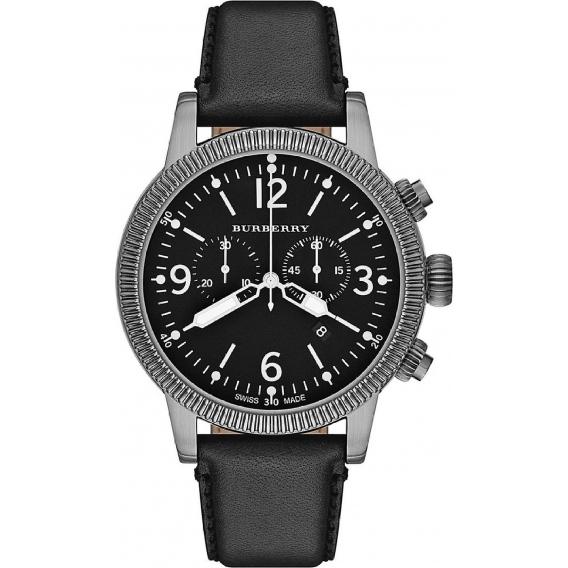 Часы Hugo Boss BK03818