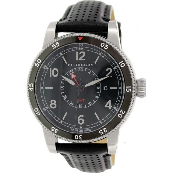 Часы Burberry BK00854