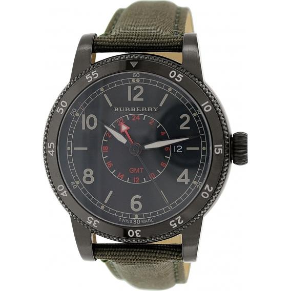 Часы Burberry BK05855