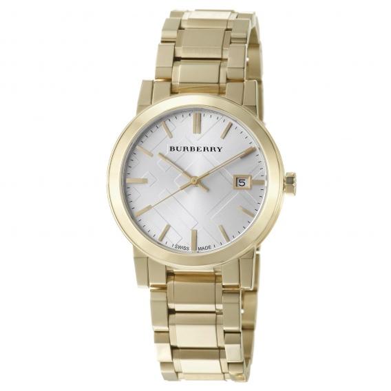 Часы Burberry BK08003