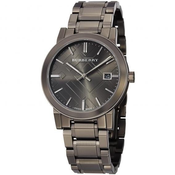 Часы Burberry BK00007