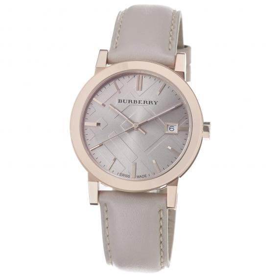Часы Burberry BK02014