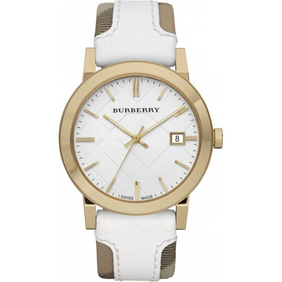 Burberry klocka BK03015