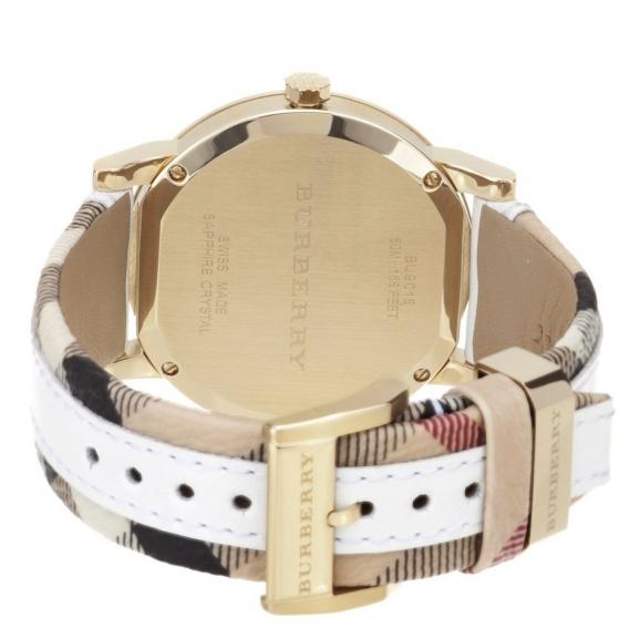 Часы Burberry BK03015