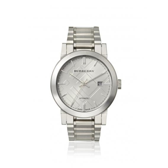 Часы Burberry BK00300