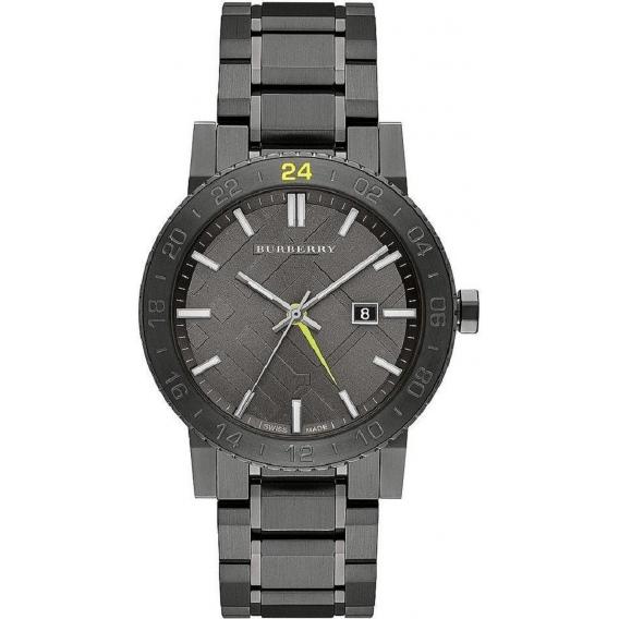 Часы Burberry BK05340