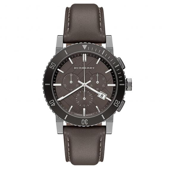 Часы Burberry BK08384