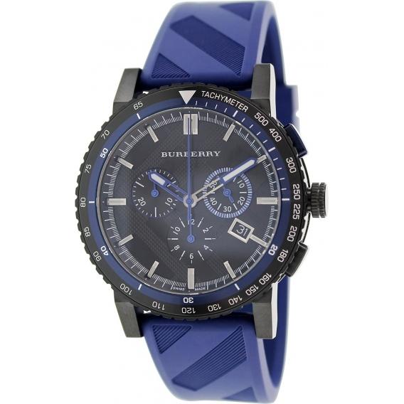 Часы Burberry BK03807