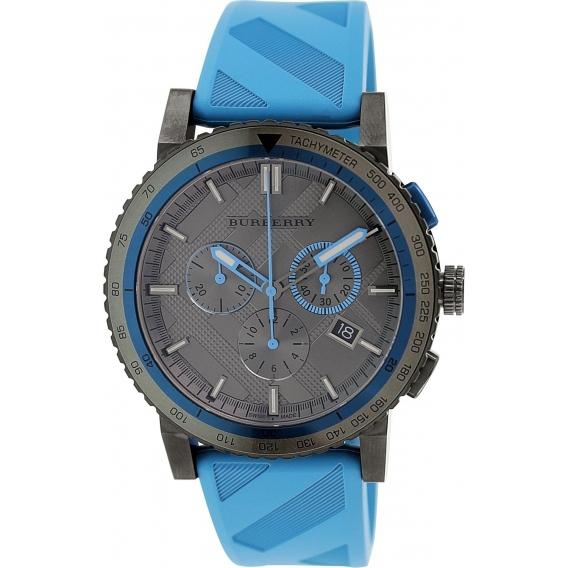 Часы Burberry BK05812