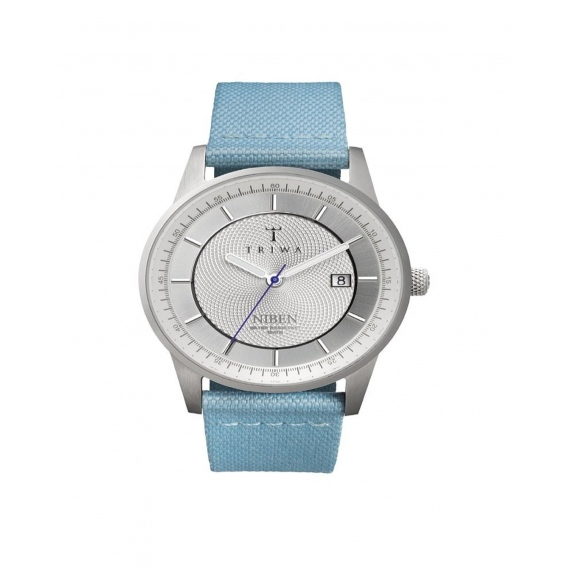 Часы Burberry TK09T101
