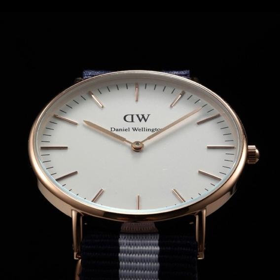 Часы Triwa DWK83DW