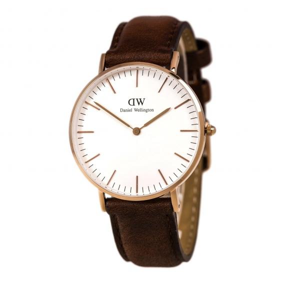 Часы Daniel Wellington DWK57DW