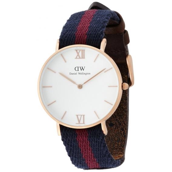Часы Daniel Wellington DWK11DW