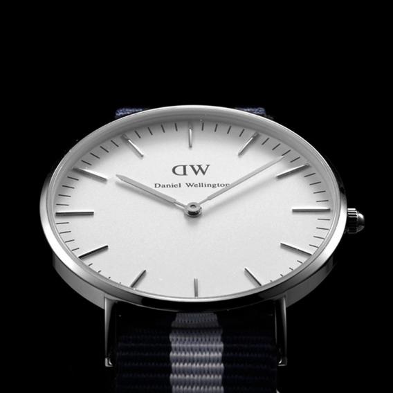 Часы Daniel Wellington DWK02DW
