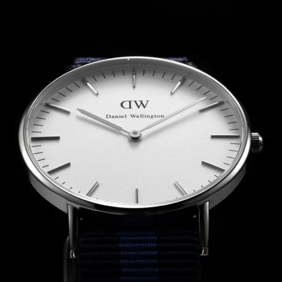 Часы Daniel Wellington DWK03DW