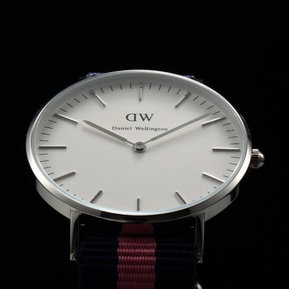 Часы Daniel Wellington DWK64DW