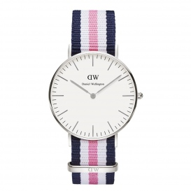 Daniel Wellington ur