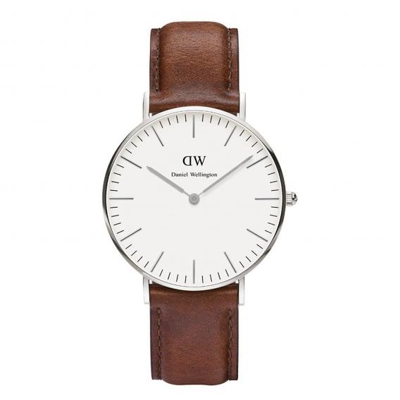 Часы Daniel Wellington DWK17DW