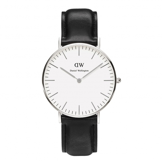 Часы Daniel Wellington DWK38DW