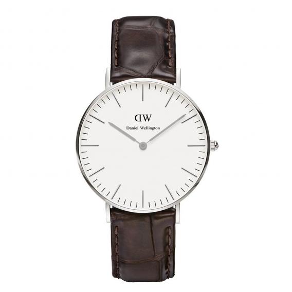 Часы Daniel Wellington DWK00DW