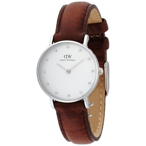 Часы Daniel Wellington DWK90DW