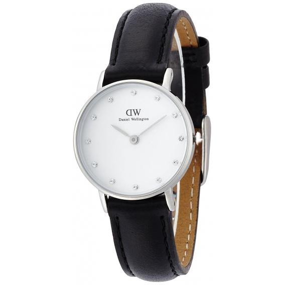 Часы Daniel Wellington DWK81DW