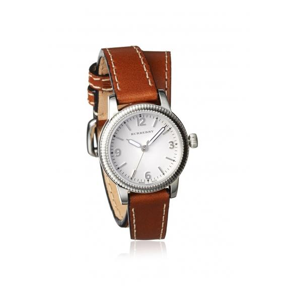 Часы Daniel Wellington BK06848