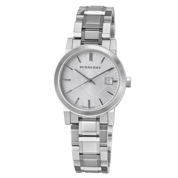 Часы Burberry BK00100