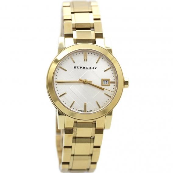 Часы Burberry BK03103