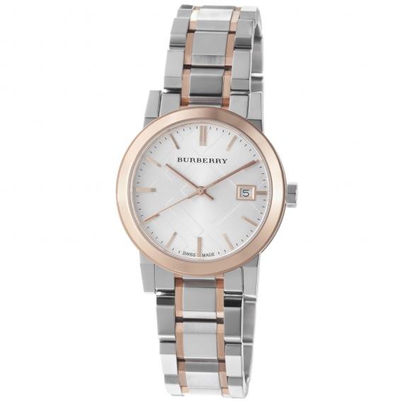 Часы Burberry BK04105