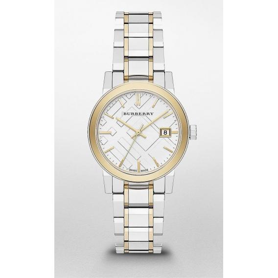 Часы Burberry BK03115