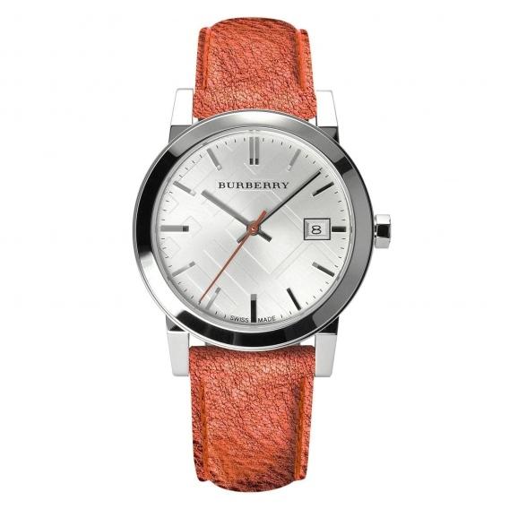 Часы Burberry BK04121