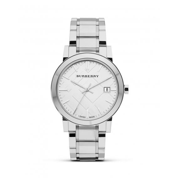 Часы Burberry BK05143
