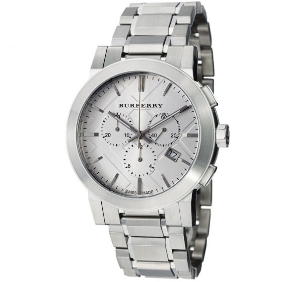 Часы Burberry BK07350