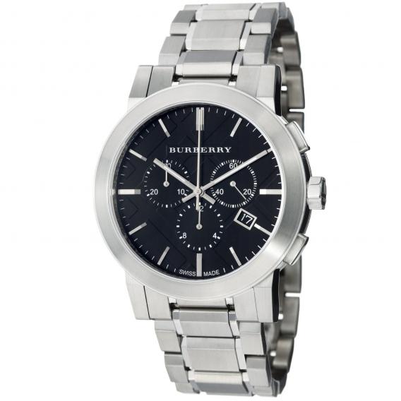 Часы Burberry BK09351