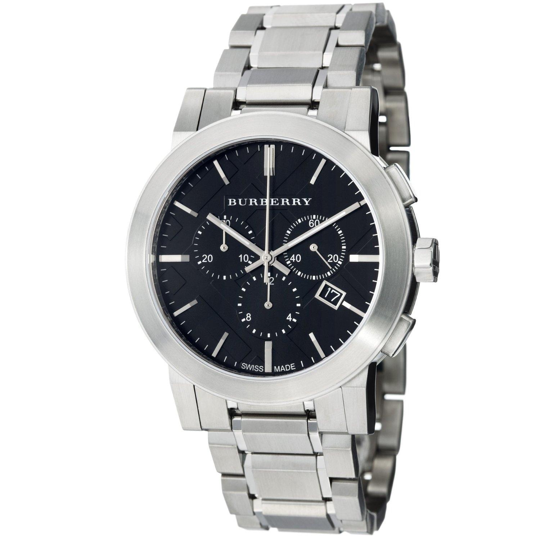 Burberry наручные часы купить часы монтана алиэкспресс