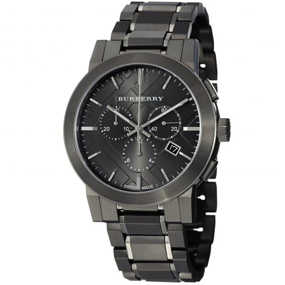 Часы Burberry BK00354