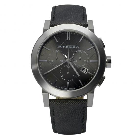 Часы Burberry BK04362