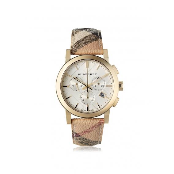 Часы Burberry BK02752