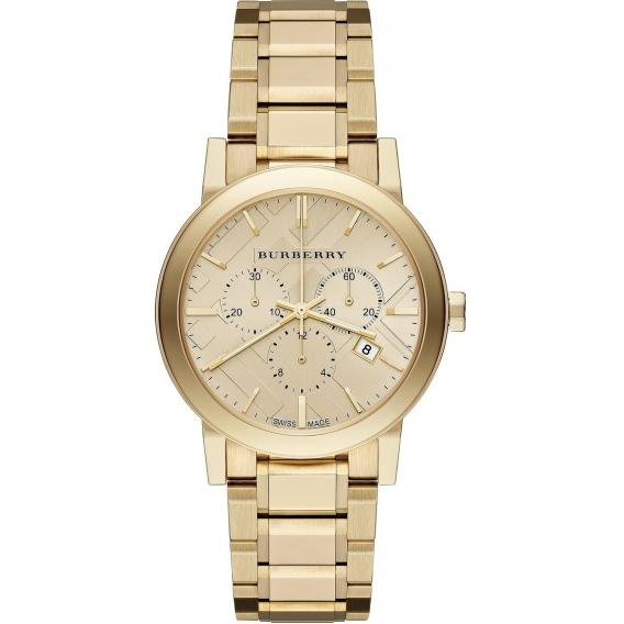 Часы Burberry BK08753