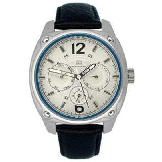 Часы Burberry THK60868