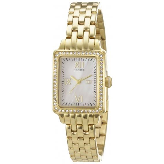 Часы Burberry THK21107