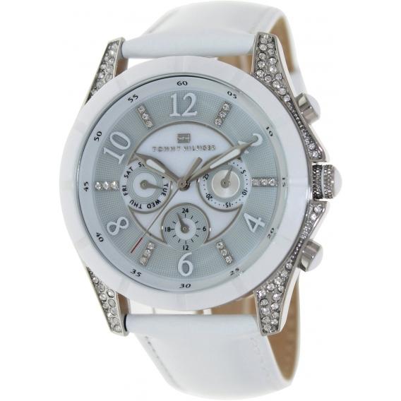 Часы Burberry THK81142