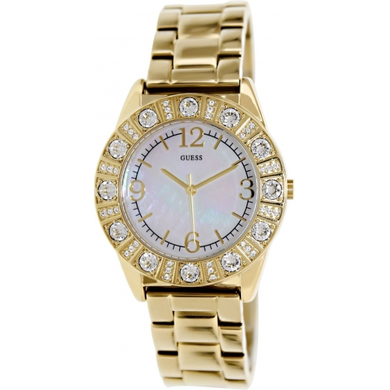 Часы Guess GK09483L