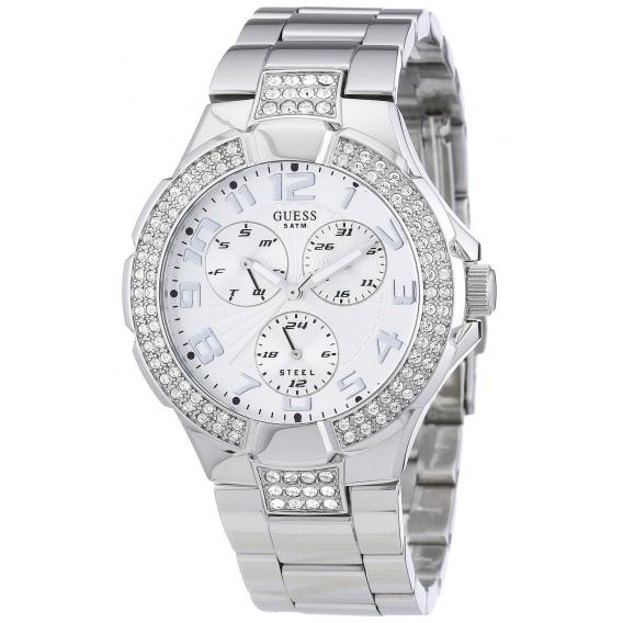 Часы Guess GK07503L1