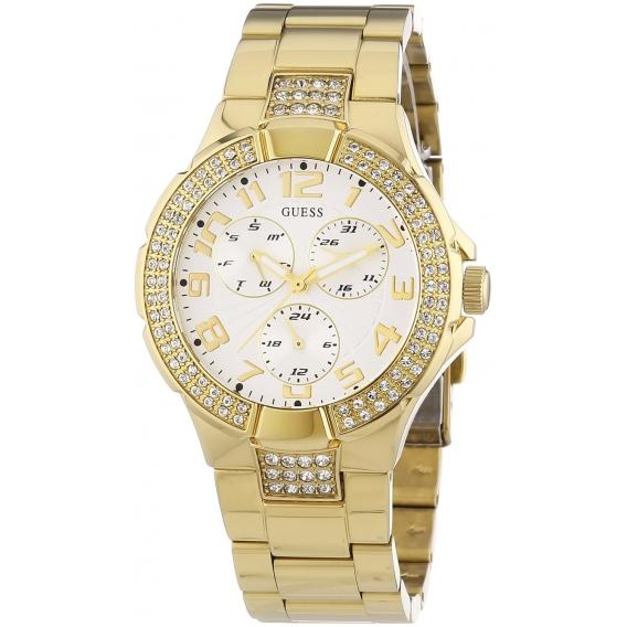 Часы Guess GK07540L1