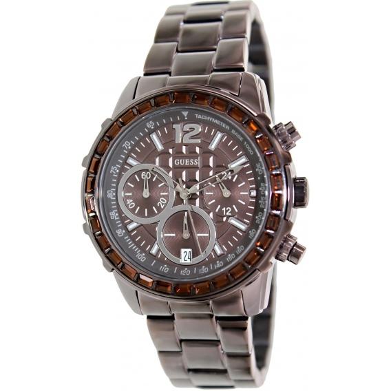 Часы Guess GK0316L4