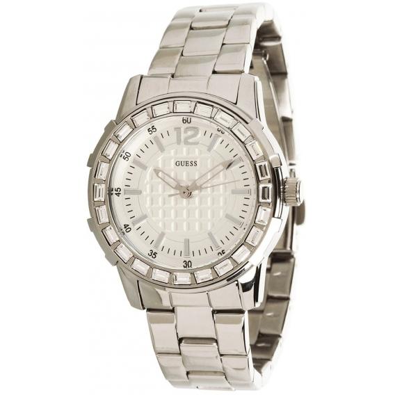 Часы Guess GK0018L1